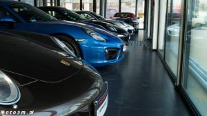 Porsche Approved Sopot-08613