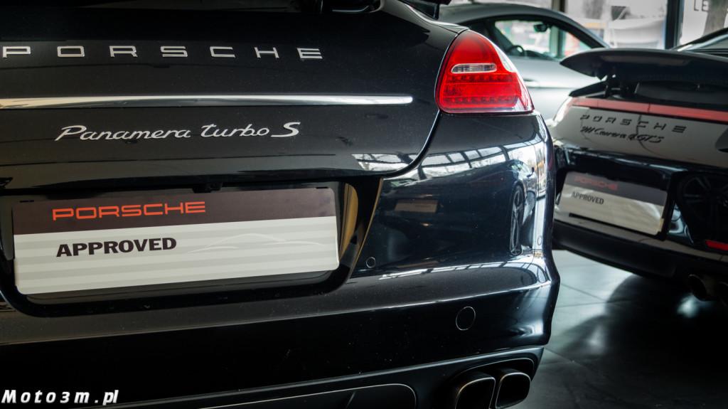 Porsche Approved Sopot-08614