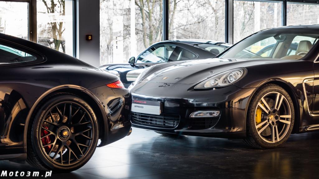 Porsche Approved Sopot-08616