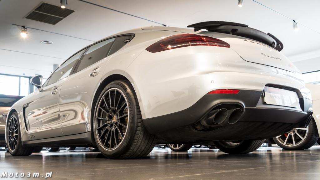 Porsche Panamera Marcin Gortat Sopot-09225 (2)