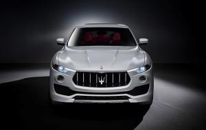 Fot. mat.prasowe (Maserati)