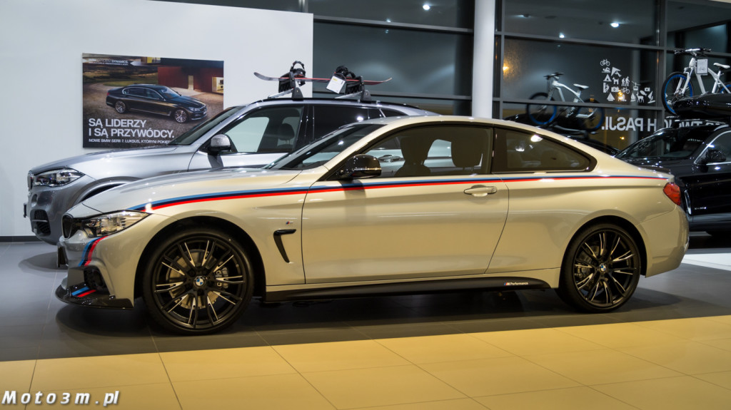 BMW M Performance - Zdunek Premium-09558