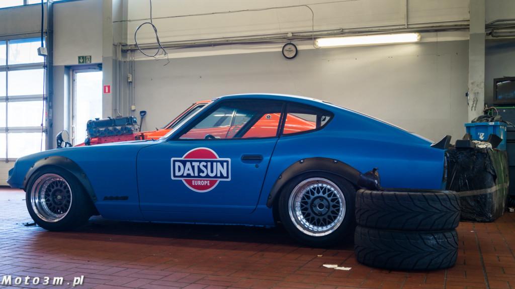 Datsun Europe w Gdyni-09799