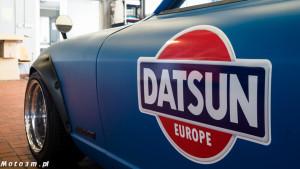 Datsun Europe w Gdyni-09802