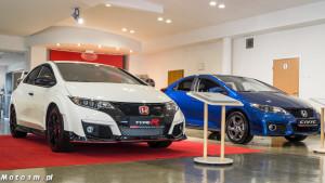 Honda Civic Type-R w Auto Gdańsk-09689
