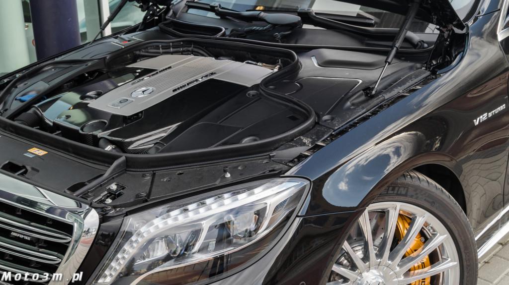 Mercedes S65 AMG BMG Goworowski-00030