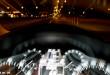 Pijany kierowca -09852