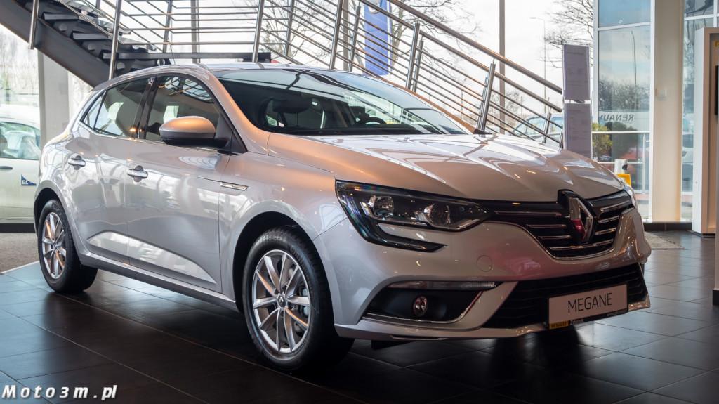 Renault Megane IV w Renault Zdunek-09869