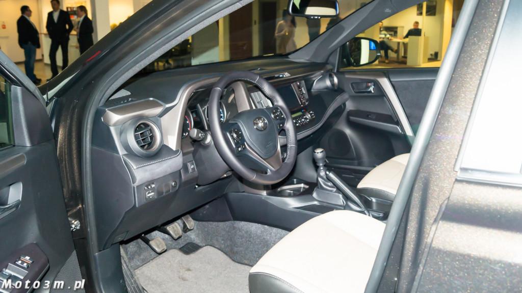 Toyota RAV4 Carter Gdańsk-09725