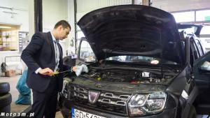 Wiosenny przegląd z Renault Zdunek-09857