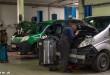 Wiosenny przegląd z Renault Zdunek-09861