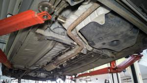 Wiosenny przegląd z Renault Zdunek-09863