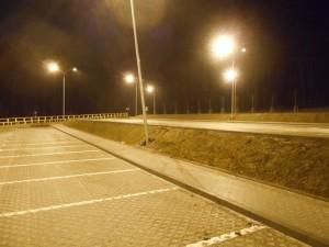 Fot. SM Wejherowo