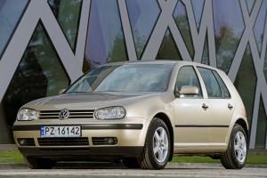 Fot. mat.prasowe (VW)