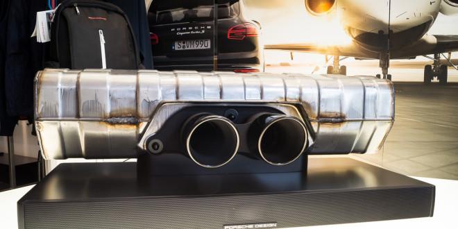 limitowany bezprzewodowy g o nik 911 soundbar gt3 w. Black Bedroom Furniture Sets. Home Design Ideas