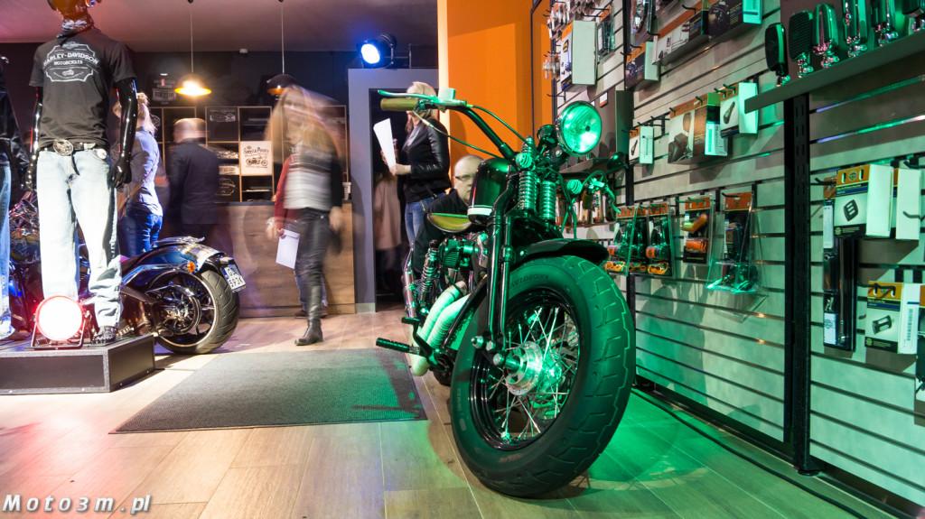 Harley-Davidson Gdańsk - urodziny-00381