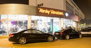 Harley-Davidson Gdańsk - urodziny-00407