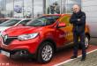 Krzysztof Diablo Włodarczyk Renault Zdunek Espace-00048
