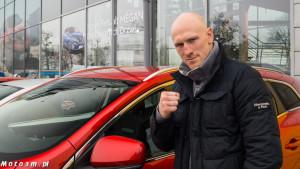 Krzysztof Diablo Włodarczyk Renault Zdunek Espace-00050