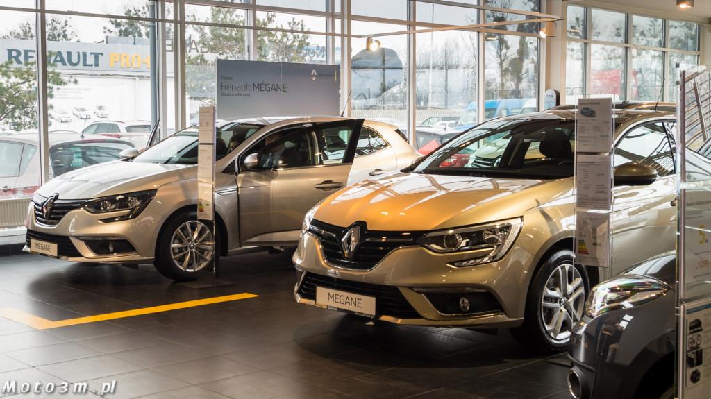 Renault Megane Dni Otwarte w Renault Zdunek-00031