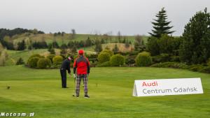 Audi Centrum Gdańsk Open Season 2016 - Sierra Golf Club-01931