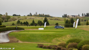 Audi Centrum Gdańsk Open Season 2016 - Sierra Golf Club-01936
