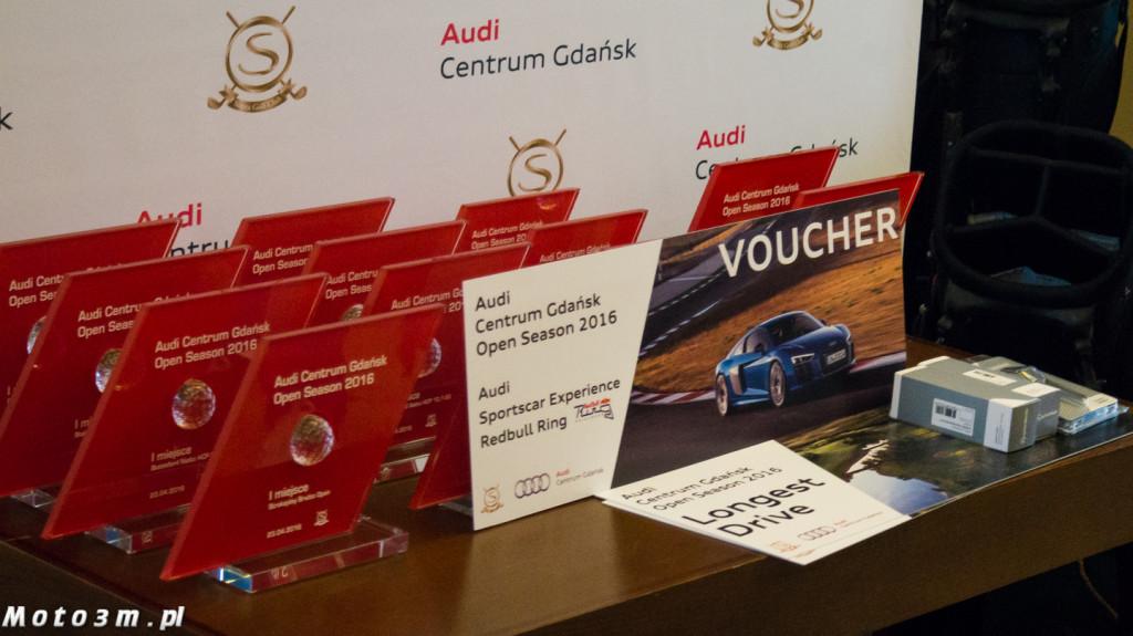 Audi Centrum Gdańsk Open Season 2016 - Sierra Golf Club-01987
