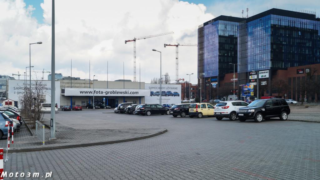 Fota-Groblewski Gdańsk Grunwaldzka-00574