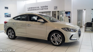 Hyundai Elantra Automobil Wejherowo-01641
