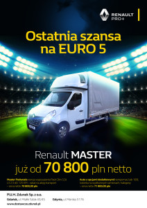 Fot. Renault Zdunek