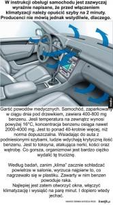 Popularna w internecie grafika - warto przeczytać (fot. kwejk.pl)