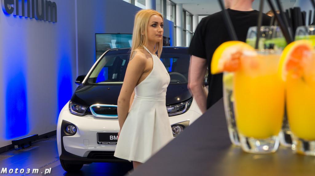 BMW Zdunek Agent BMWi -02595