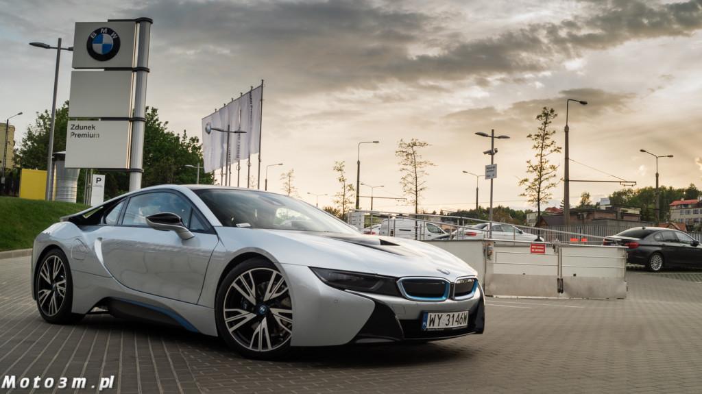 BMW Zdunek Agent BMWi -02599