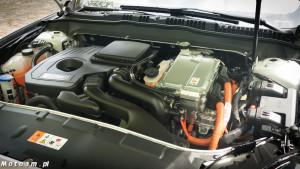 Ford Mondeo HEV Euro-Car-1100696