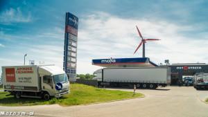 Isuzu Truck MotoStrefa Gdańsk-02848