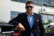 Mateusz Borek odbiera X6 z BMW Zdunek-02539