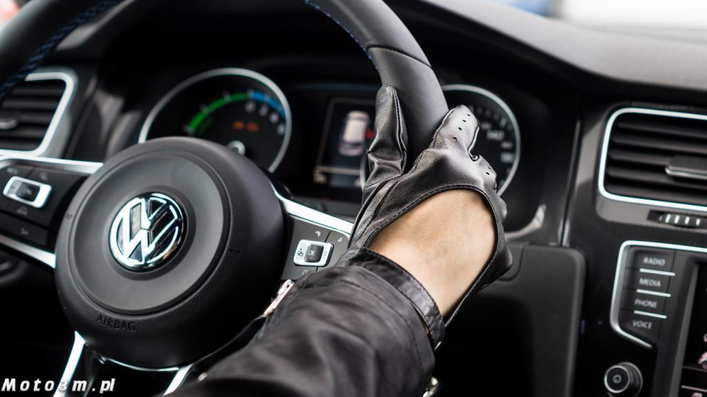 Napo-Gloves rękawiczki samochodowe-01848