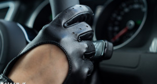 Rękawiczki samochodowe Napo Gloves 01856