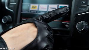 Rękawiczki samochodowe Napo Gloves 01857