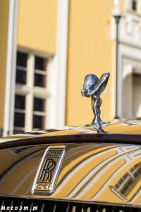 Rolls-Royce w Sopocie -02032