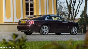 Rolls-Royce w Sopocie -02065