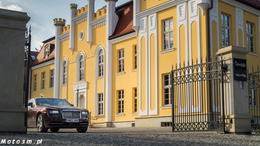 Rolls-Royce w Sopocie -02076