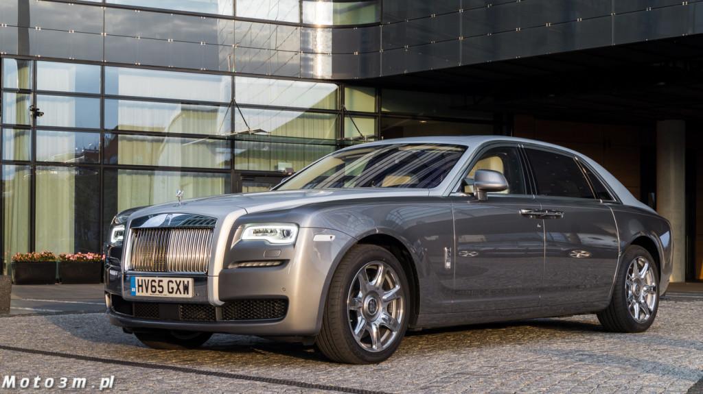 Rolls-Royce w Sopocie -02152