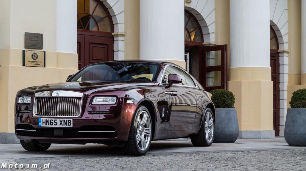 Rolls-Royce w Sopocie -02198
