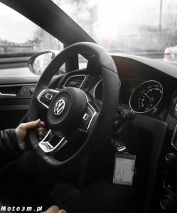 VW Golf GTE Plichta-01706