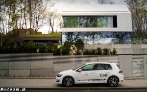VW Golf GTE Plichta-01716