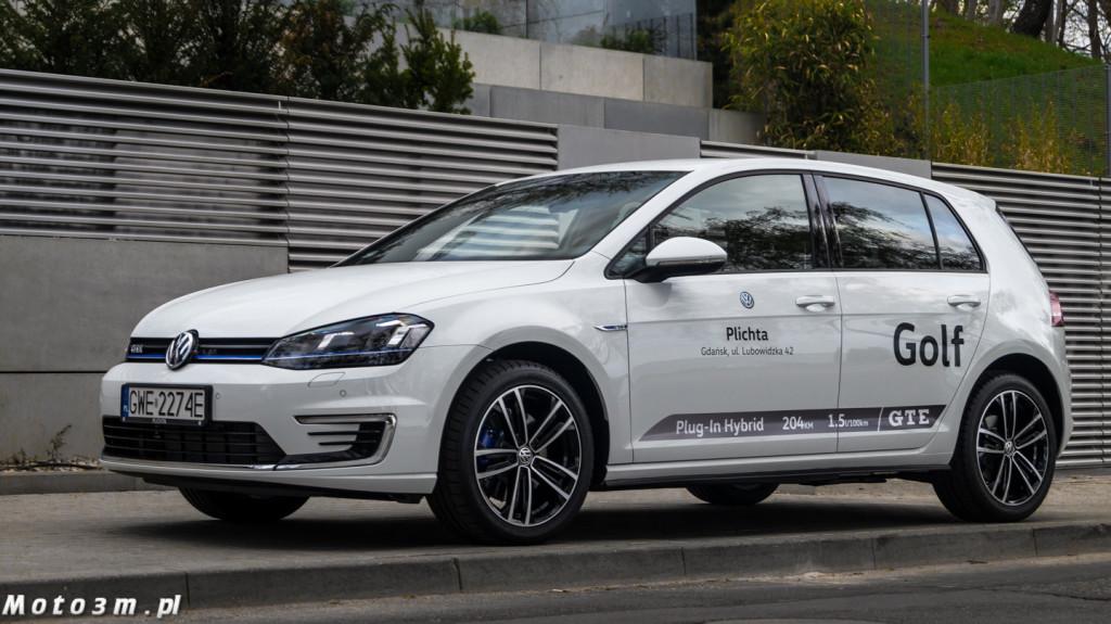 VW Golf GTE Plichta-01723