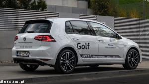 VW Golf GTE Plichta-01728
