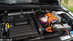VW Golf GTE Plichta-01803