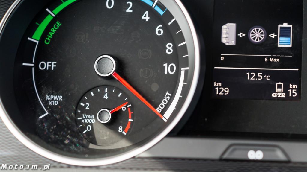VW Golf GTE Plichta-01844